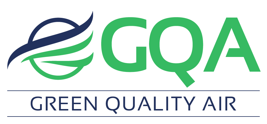 Green Quality Air San Antonio is a Professional Air Duct Cleaning Provider with Attractive Prices
