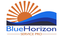 Blue Horizon Service Pro - The Best General Contractors in San Antonio, TX.