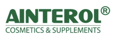 Organic Cosmetics Brand AINTEROL Sets Up High Standards of Safety and Environment-Friendly Practices