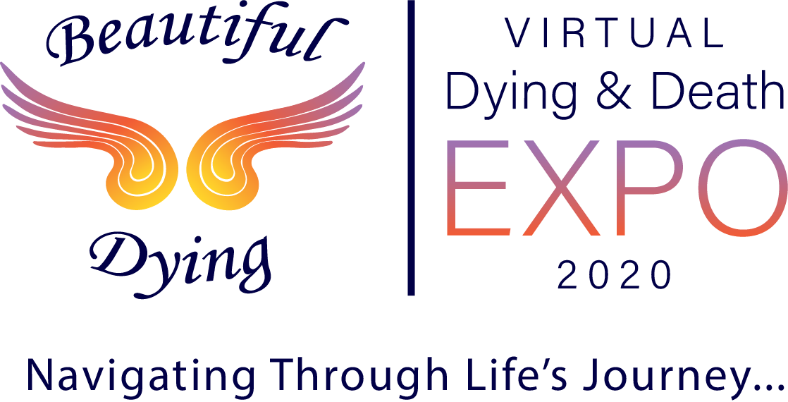 Beautiful Dying Expo Hosts the 1st Global Virtual Dying and Death Tradeshow