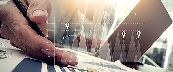 Financial Forecasting Software Market 2020 Global Key Players, Size, Trends, Applications & Growth - Analysis to 2026