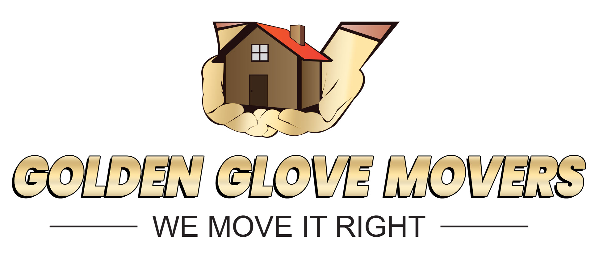 Golden Glove Movers Sets A New Name For Moving Companies In New Jersey