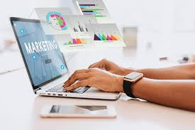 Digital Marketing Analytics Market Next Big Thing | Major Giants Adobe Systems, Marketo, Salesforce.Com