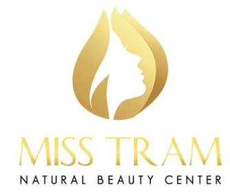 Professional service PMU (Microblading, Hair Stroke) & Skincare in Vietnam - Miss Tram Natural Beauty Center
