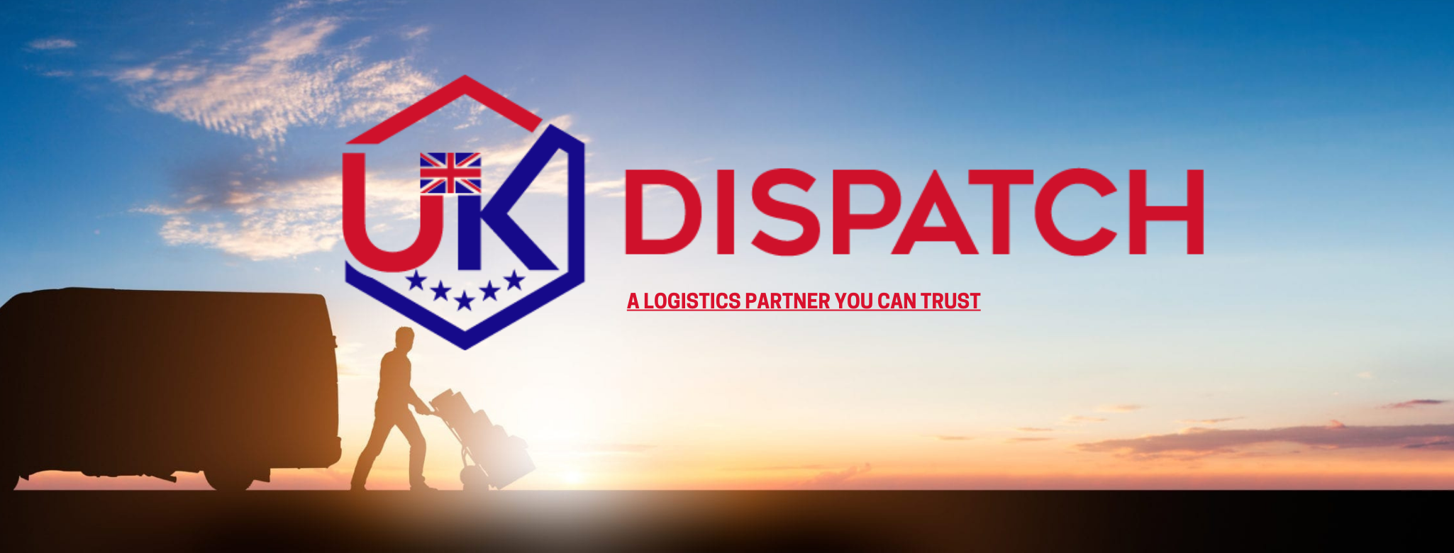 A Leading UK Logistics Company Provides Quick and Safe Deliveries Amidst Tough Times
