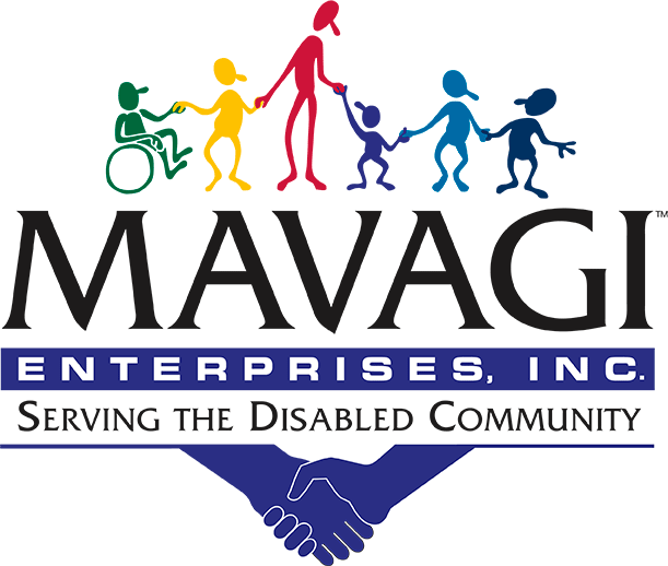 Mavagi Encourages its Employees to Vote With Paid Day Off