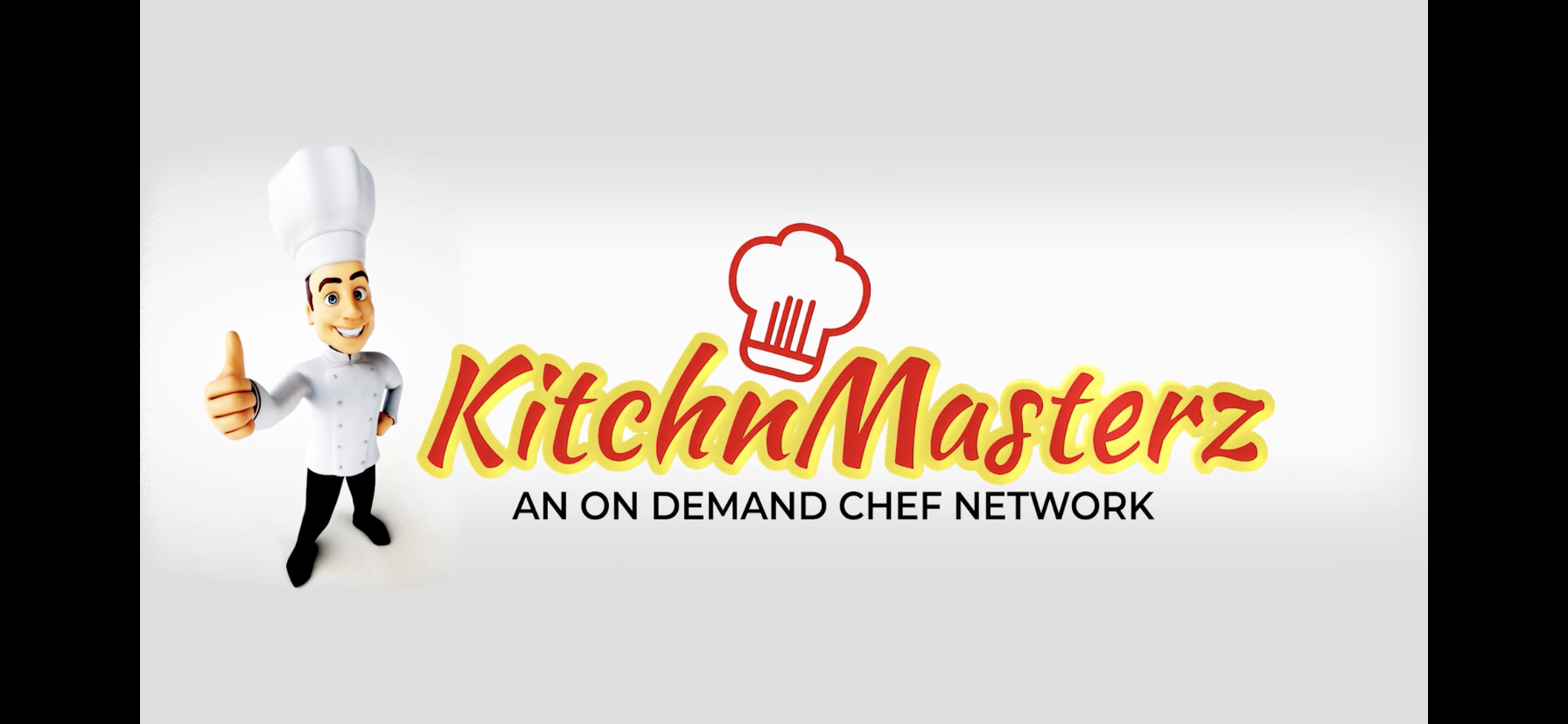 Introducing KitchnMasterz, a U.S. wide-based, on-demand, in-home chef services that include bespoke in-home meals, meal-prepping, catering, events, private dinners, and bar tending.