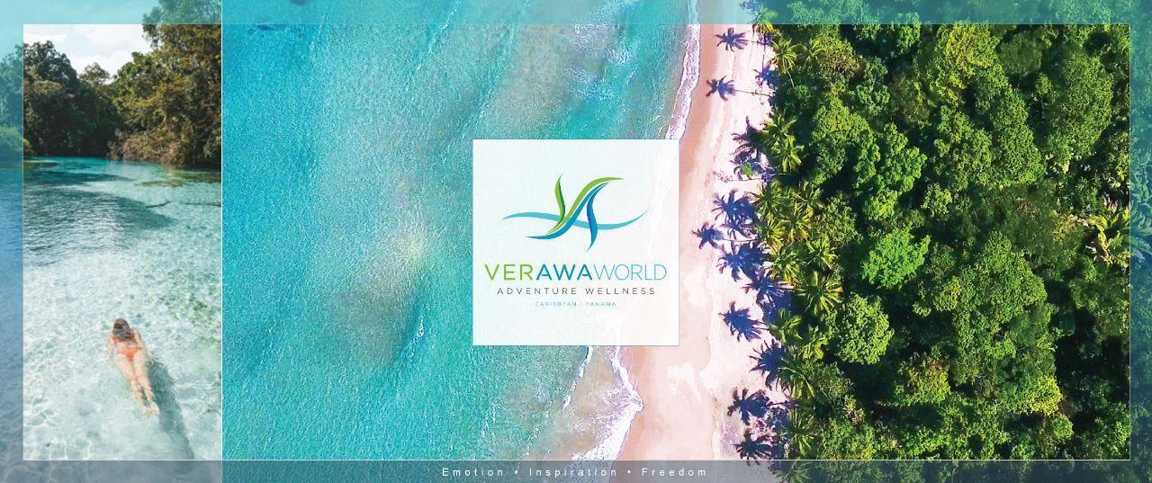 Verawa World Resorts Embarks On Eco-Destination Mega Project