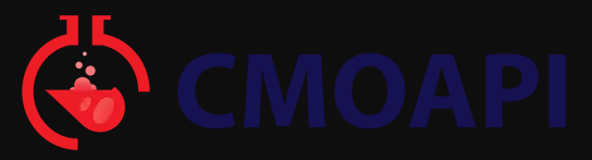 Cmoapi Is Offering Cetilistat for Research Purpose