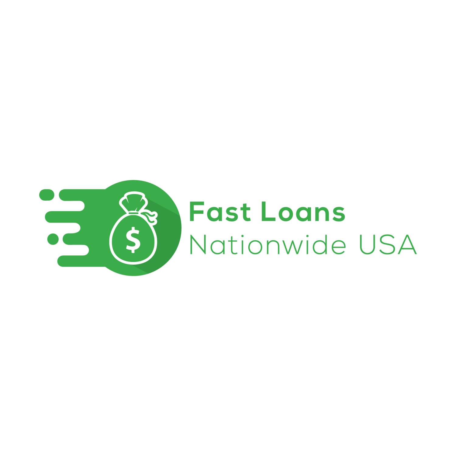 Fulfill Dreams with Easy Loans from Fast Loans Nationwide USA