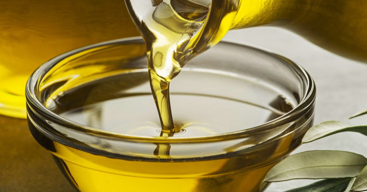 Vegetable Oil Market to Witness Stunning Growth | ACH Food, Archer Daniels Midland, Bunge