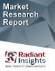 Kitchen Sinks Market - Industry by Type, by Application, by Share, by Revenue and by Region - Forecast to 2025 | Radiant Insights, Inc.