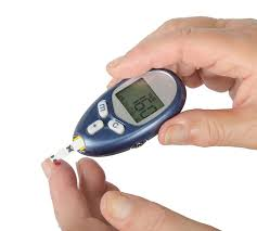 Blood Glucose Monitoring Systems Market to See Huge Growth by 2026 | Major Giants Dexcom, Abbott Laboratories, Trividia Health