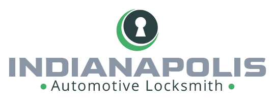 Indianapolis Automotive Locksmith provides 24/7 full Residential, Commercial and automotive locksmith services