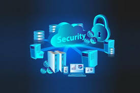 Cloud Data Security Software Market to Grow Volatile: Leading Players Aptible, IBM, Amazon Web Services, Duo