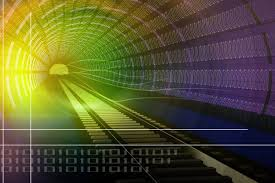 Digital Railway Market 2020 Strategic Assessments | Huawei, Thales, Hitachi, Alstom