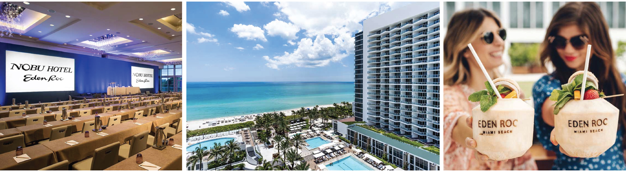 First Vacation Ownership Conference To Return To In-Person Networking
