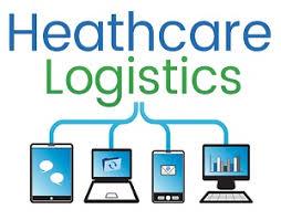 Health Care Logistics Market Critical Analysis With Expert Opinion | Deutsche Post DHL, CEVA Holdings, FedEx