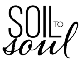 Soil to Soul Announces Fundraiser to Create Health Awareness for Therapy, Inner Healing, and Mental Wellness