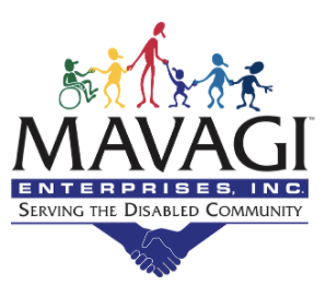 Mavagi Encourages its Corporate Employees to Vote With Paid Day Off