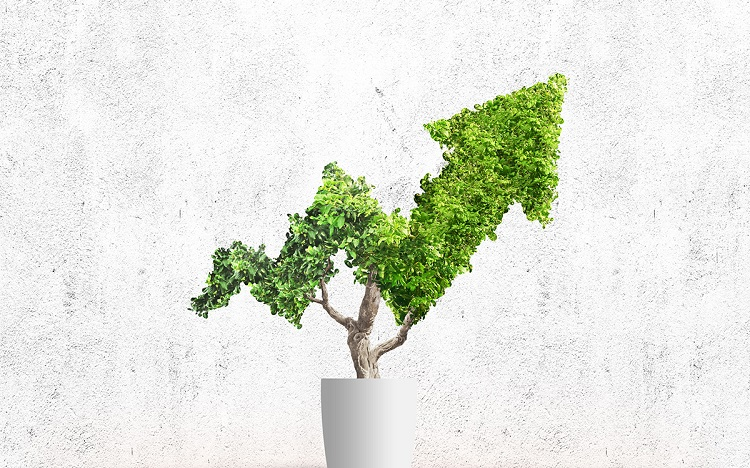 What is ESG and How It Provides A Competitive Advantage To Companies