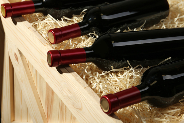 Wine Packaging Market Still Has Room to Grow | Emerging Players Amcor, Bevcan, Ardagh