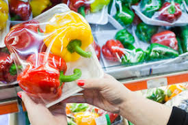 Beverage Plastics Market: 3 Bold Projections for 2020   Emerging Players Solvin, Total Petrochemicals, Arkema, Uponor