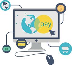 Online Payment Gateway Market 2020 Strategic Assessments | Paymill, GMO, Alipay, Tenpay, Boleto Bancário