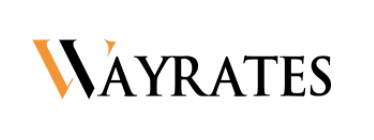 Wayrates Showcases Collection of Outdoor Tactical Clothes and Shoes for Men