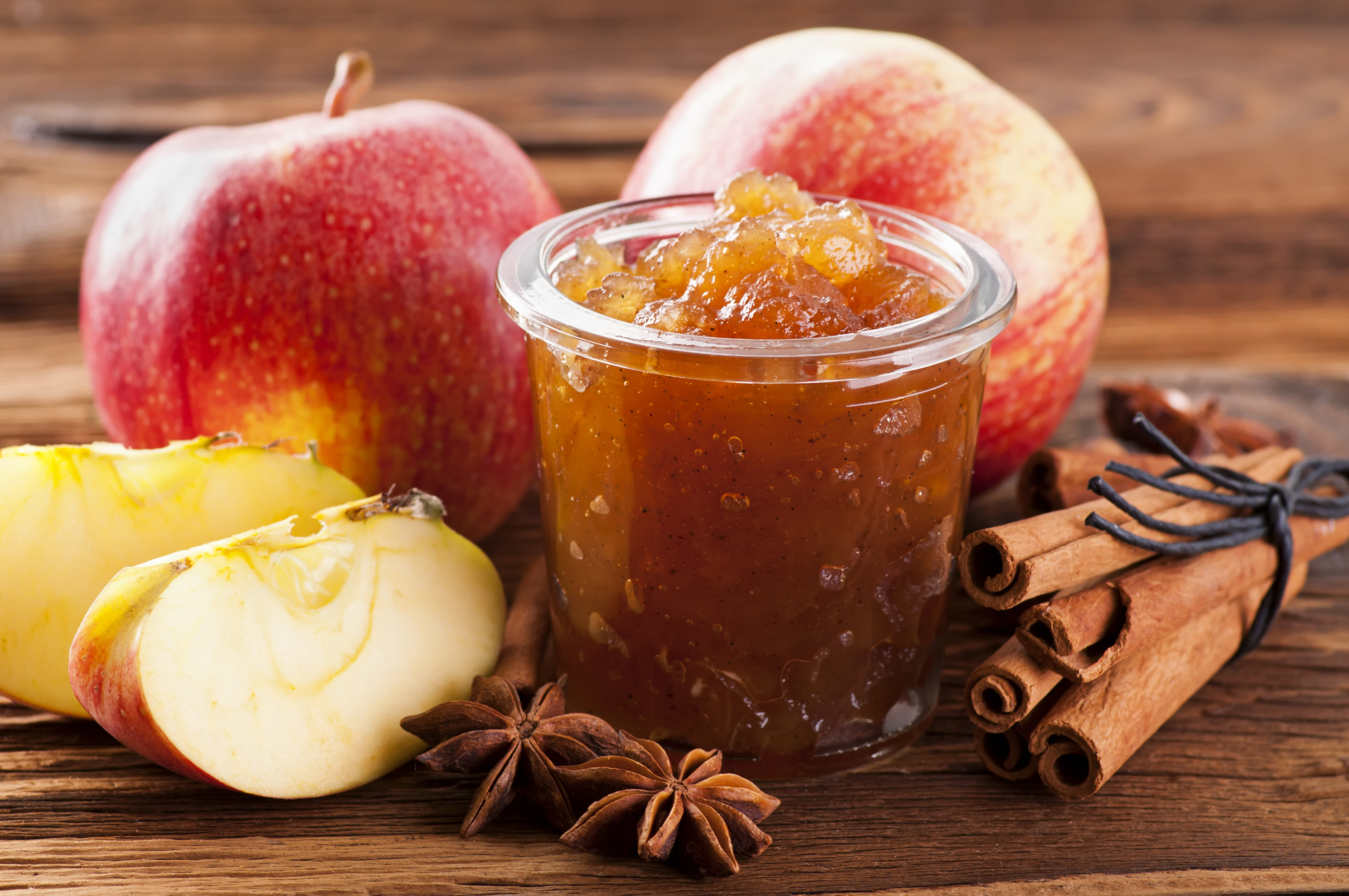 Apple Preserves Market Boosting the Growth Worldwide | The Agrana Group, Frulact, Zuegg