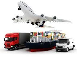 Cargo Transportation Insurance Market Next Big Thing | Major Giants Zurich Insurance, Aon, AGCS, Marsh, Thomas Miller