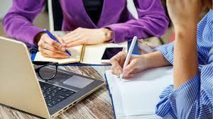 Corporate Assessment Services Market is Thriving Worldwide | Involved Major Giants Deen, GITP, NOA, Korn Ferry