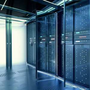 Data Center Transformation 2020 Global Market - Opportunities, Challenges, Strategies & Forecasts 2026