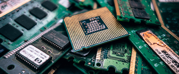 Semiconductor Production Equipment 2020 Global Market Demand, Growth Opportunities and Top Key Players Analysis Report