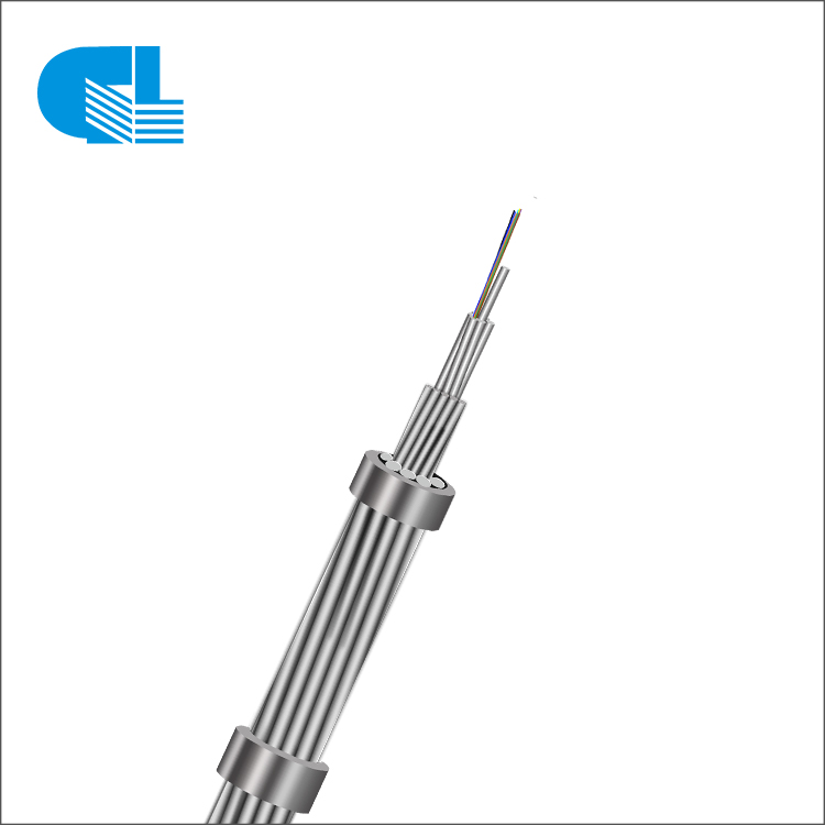 Brief Introduction about Connector Products for Energy Applications