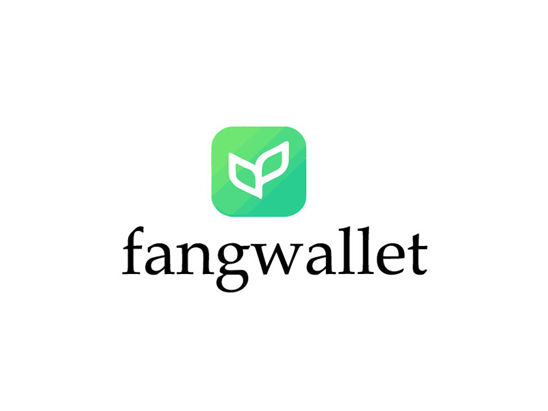 Fangwallet Now Launches Extensive Discount Coupon Platform Covering More Than 5000 Brands