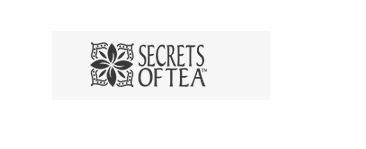 Mom-of-Three Reveals the Secrets of Tea for Babies and Moms