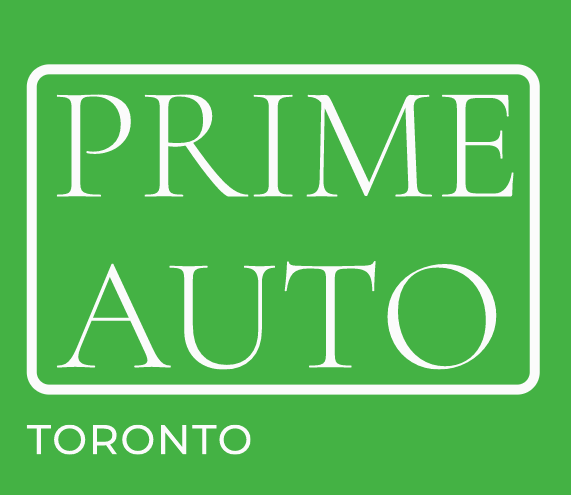 Prime Automotive Provides Five-Star Car Detailing and ceramic coating in Toronto