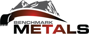 Benchmark Drills 128.10 Metres of 3.02 G/T Gold Equivalent and Substantially Expands The Cliff Creek South Area