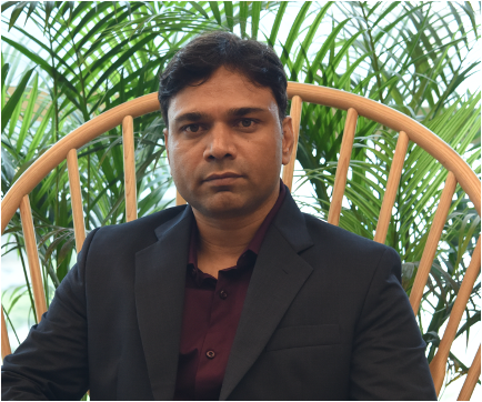 An interview with Ashish Sukhadeve, Founder and CEO of Analytics Insight to better understand the secret sauce of their success