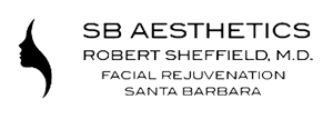 SB Aesthetics Medical Spa Introduces The Cynosure Elite IQ™ Laser Hair Removal For Its Santa Barbara Med Spa Patients
