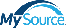 MySource Solutions Earns Positive Reviews for Managing Outsourced Teams for Global Enterprises
