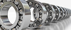 Industry Research News: Mounted Bearing Market by 2025
