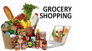 ONLINE GROCERY SERVICES Market is Gaining Momentum with key players Target, Tesco, Alibaba, Carrefour