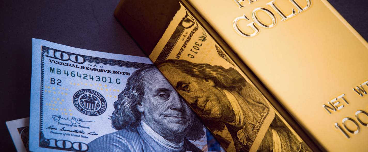 One Percent Finance Offers Credible Reviews on the Best Gold IRA Companies