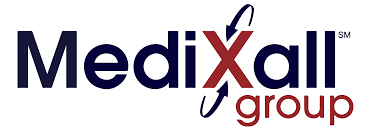 MediXall Group, Inc. (OTCQB: MDXL) is a technology organization making it easier for consumers to learn, decide, and pay for healthcare