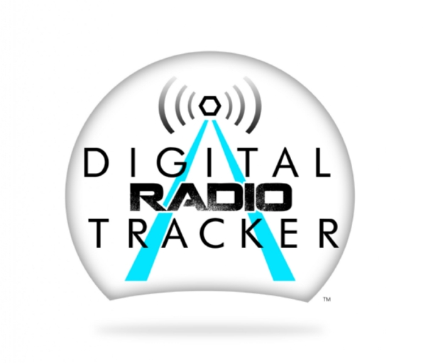 eMusicRelease.com announces a partnership with DigitalRadioTracker.com to expand radio charting around the globe.