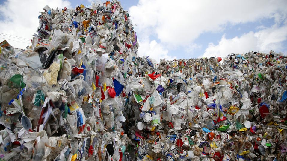 Recycled Plastics Market Still Has Room to Grow | Emerging Players- Clear Path Recycling, Clean Tech Incorporated, Mohawk Industries