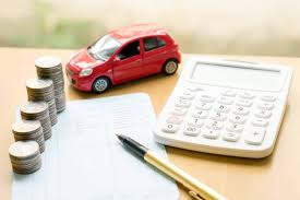 Auto Finance Market - A Worth Observing Growth | Major Giants JPMorgan, WFC, Citi, Bank of America, ICBC