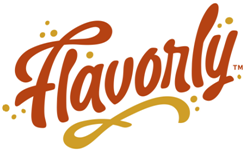 Healthy Gourmet Announces Official Rebrand To Flavorly